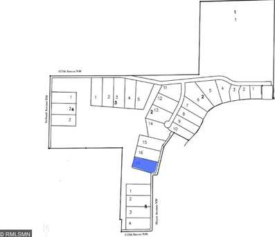 Lot 17 Blk 2 Hoyer Avenue Nw - Photo 8
