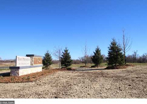Lot 17 Blk 2 Hoyer Avenue Nw - Photo 12