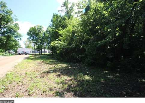 Lot 4 Blk 5 Hoyer Avenue Nw - Photo 8