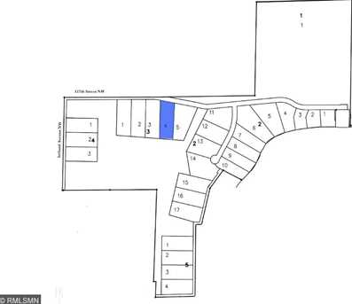 Lot 4 Blk 3 117th Street NW - Photo 4