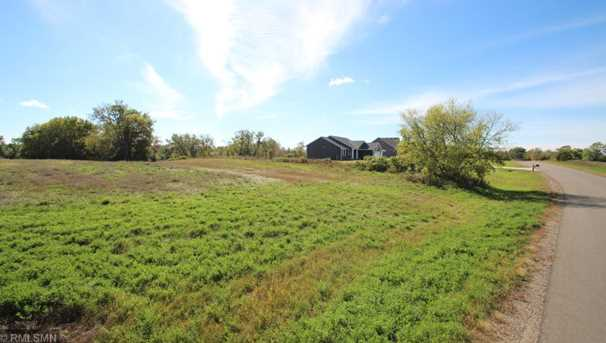 Lot 4 Blk 3 117th Street NW - Photo 1