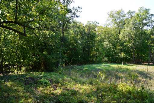 Lot 2 McCraney Ln - Photo 8