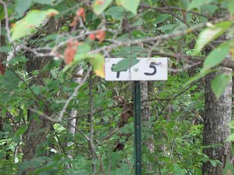 Lot 4 McCraney Lane - Photo 24