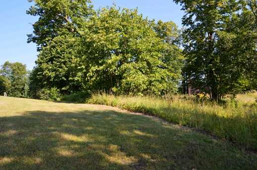 Lot 5 McCraney Ln - Photo 20