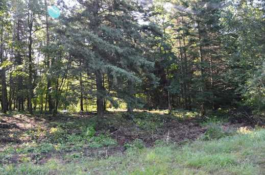 Lot 5 McCraney Ln - Photo 18