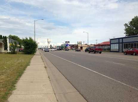 212 N 2nd Street - Photo 1