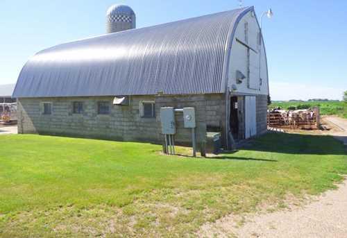 31969 County Road 175 - Photo 22