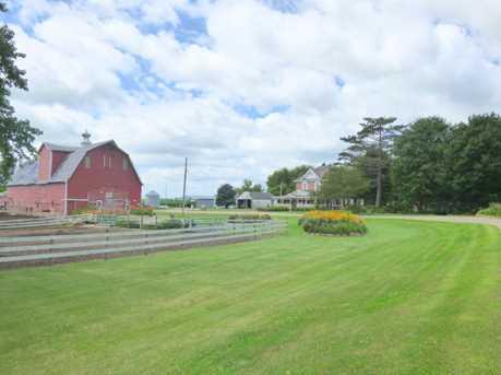 31969 County Road 175 - Photo 24