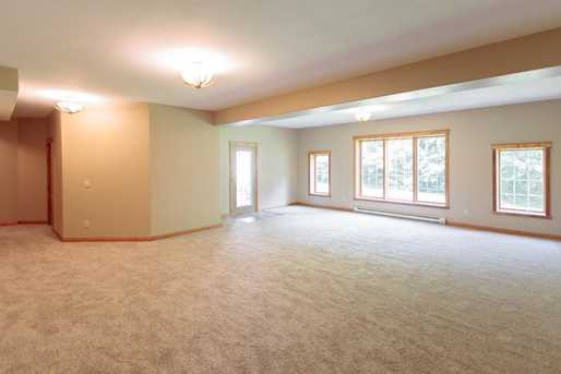 17787 Kitchigami Road Se #14 - Photo 8