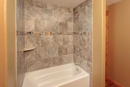 17787 Kitchigami Road Se #14 - Photo 14