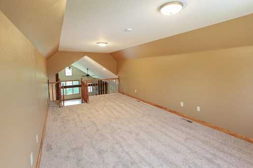 17787 Kitchigami Road Se #14 - Photo 10