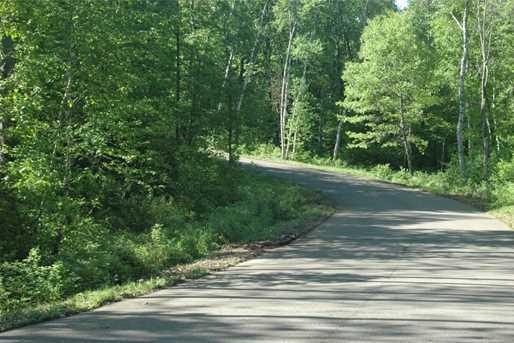 Lot 11 Journeys End Road - Photo 20