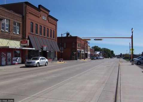 441 Railroad Avenue - Photo 4