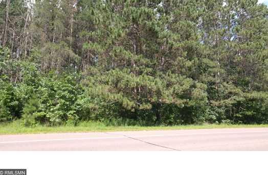Xxxx Highway 61 - Photo 2