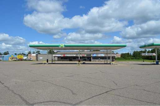 18316 State Highway 371 - Photo 2