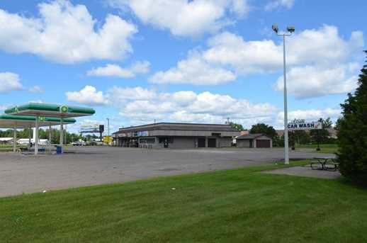 18316 State Highway 371 - Photo 4