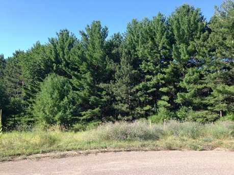 354 Blue Spruce Ln - Photo 2