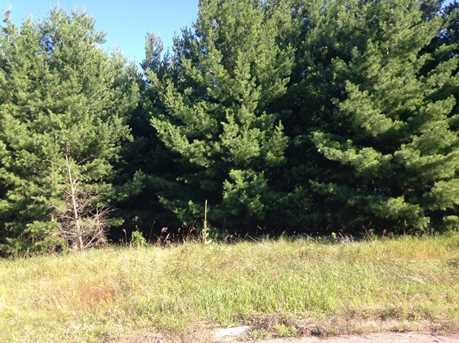 359 Blue Spruce Lane - Photo 2