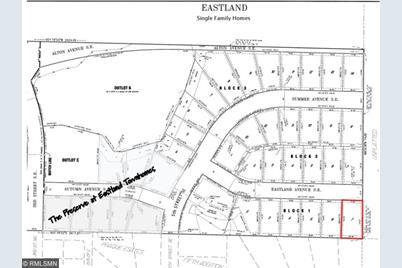 704 Eastland Avenue Se - Photo 1