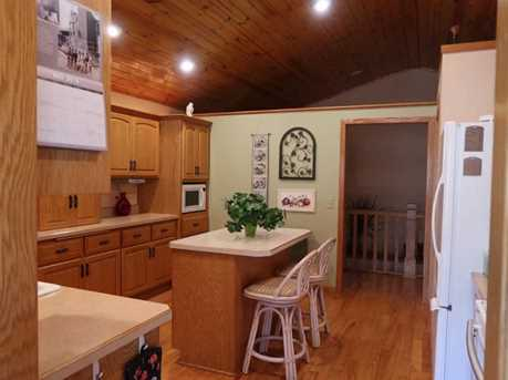 40412 Old County Road 1 - Photo 6