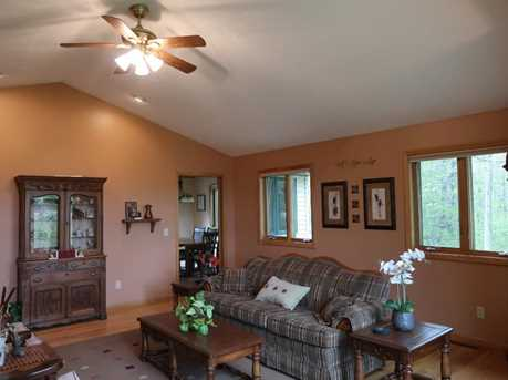 40412 Old County Road 1 - Photo 4