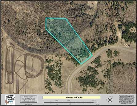 Lot 7 Bl 2 Twin Oaks Loop W - Photo 2