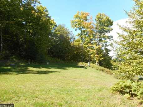 15787 W Norway Point Rd - Photo 8