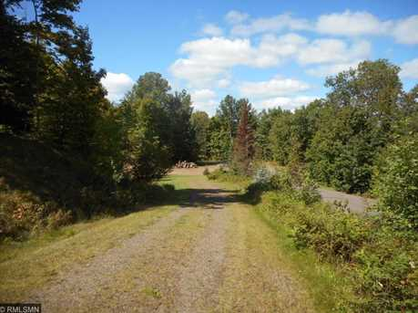 15787 W Norway Point Rd - Photo 10