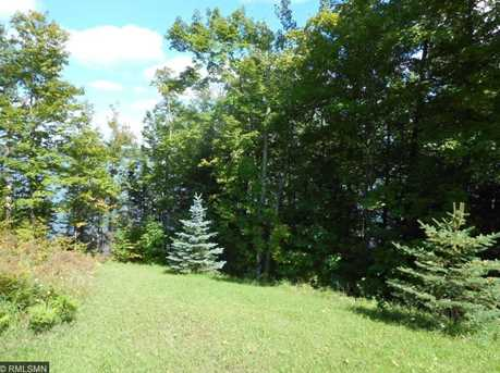 15787 W Norway Point Rd - Photo 4