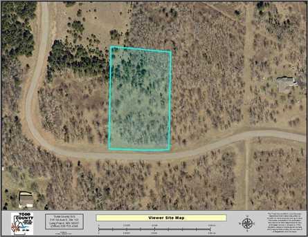 Lot 2 Blk 3 Twin Oaks Loop W - Photo 2