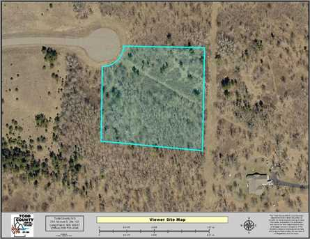 Lot 5 Blk 3 Twin Oaks Trail W - Photo 2