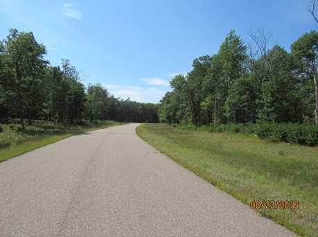 Lot 8 Blk 3 Twin Oaks Trail W - Photo 6