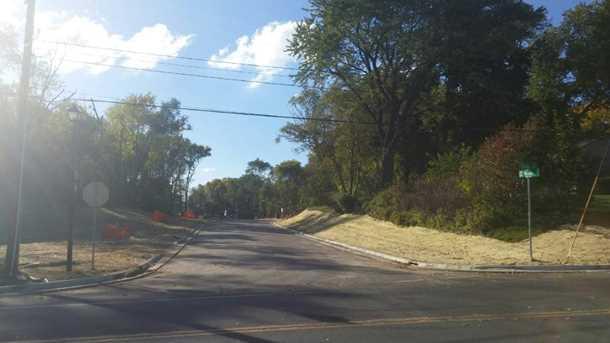 Xxxx Wheaton Ave - Photo 6