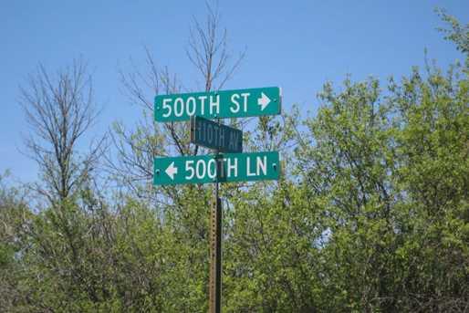 Xxxx 500th Ln - Photo 8