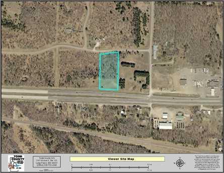 Lot 3 Blk 3 Twin Oaks Loop - Photo 2