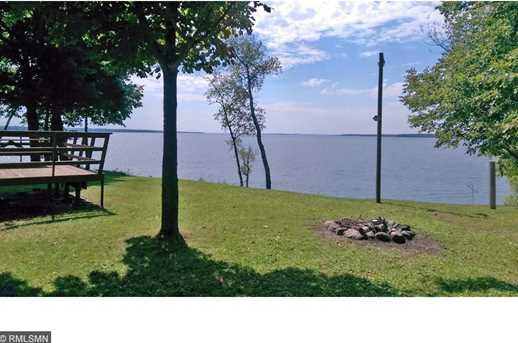 2239 Lake Shore Drive Nw - Photo 6