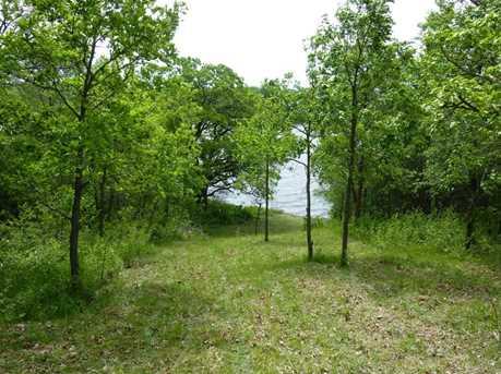 Lot 16 N Long Lake Rd NW - Photo 20