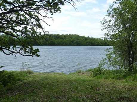 Lot 16 N Long Lake Rd NW - Photo 1