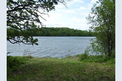 Lot 16 N Long Lake Road Nw - Photo 1
