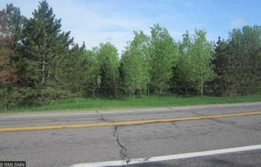 90Xx County Road 6 - Photo 14