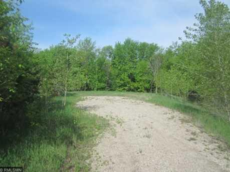90Xx County Road 6 - Photo 12