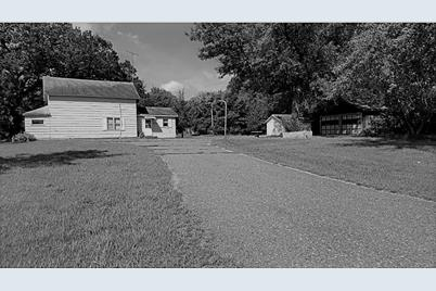 23319 County Road 7 - Photo 1