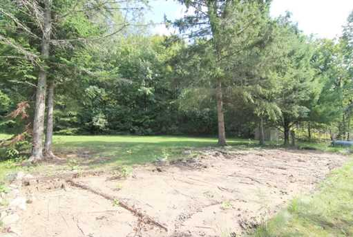 Lot 2 N Long Lake Road - Photo 2