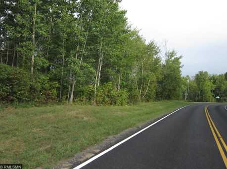 Tbd Christmas Point Rd (Tract 1) - Photo 2