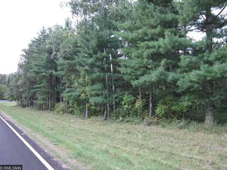 Tbd Christmas Point Rd (Tract 3) - Photo 2