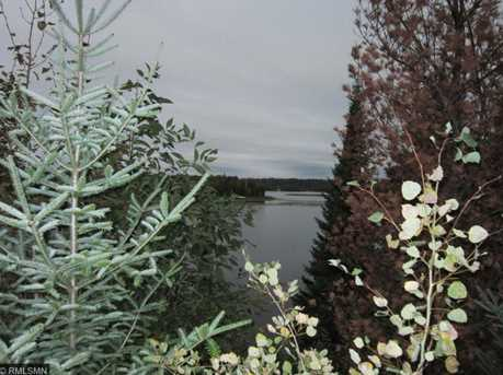 Tbd Christmas Point Rd (Tract 3) - Photo 4