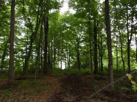 L6 B1 1st Ni Gig Trail - Photo 2