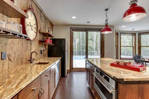 9440 Whistling Valley Trail - Photo 20