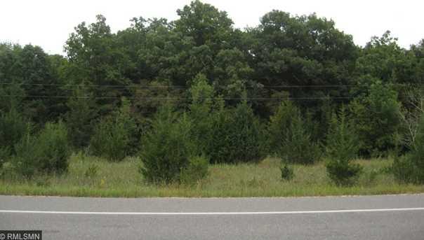 Xxxxx County Road 75 - Photo 1