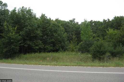 Xxxxx County Road 75 - Photo 2